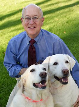 Peoria Veterinarians Pet Doctors Peoria Az